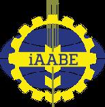 iAABE logo
